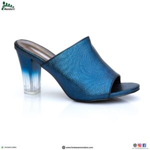 WEST-NIGHT-CRYSTAL-HEEL