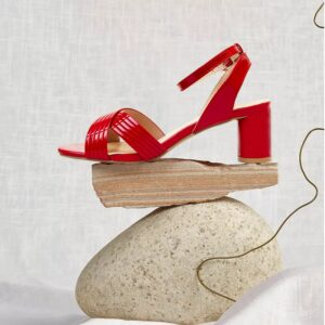 EASTEN-RED-HEEL-339