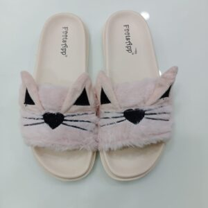 KITTI-FUR-535